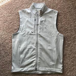 Callaway Golf Vest